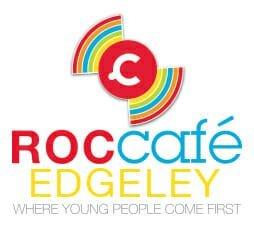 ROC Center Edgeley