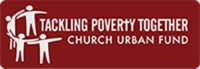 Church-urban-fund