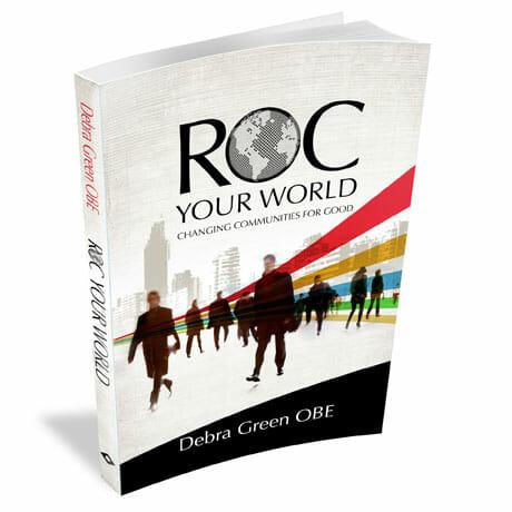 ROCYourWorldBookCover