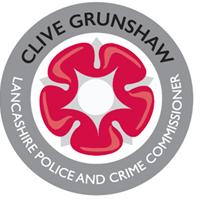 lancashire crime commissioner