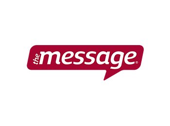 message-logo