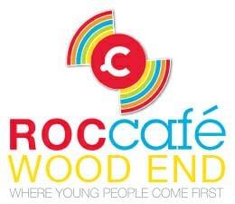ROC Café – Wood End