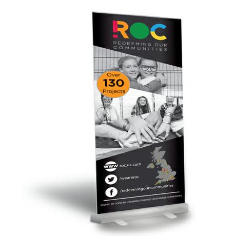 ROC-Banner-Thumbnail