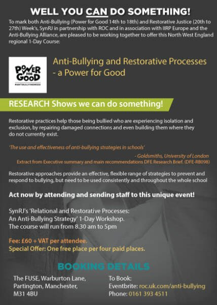 anti-bullying-flyer-back