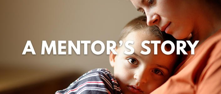 A Mentor's Story