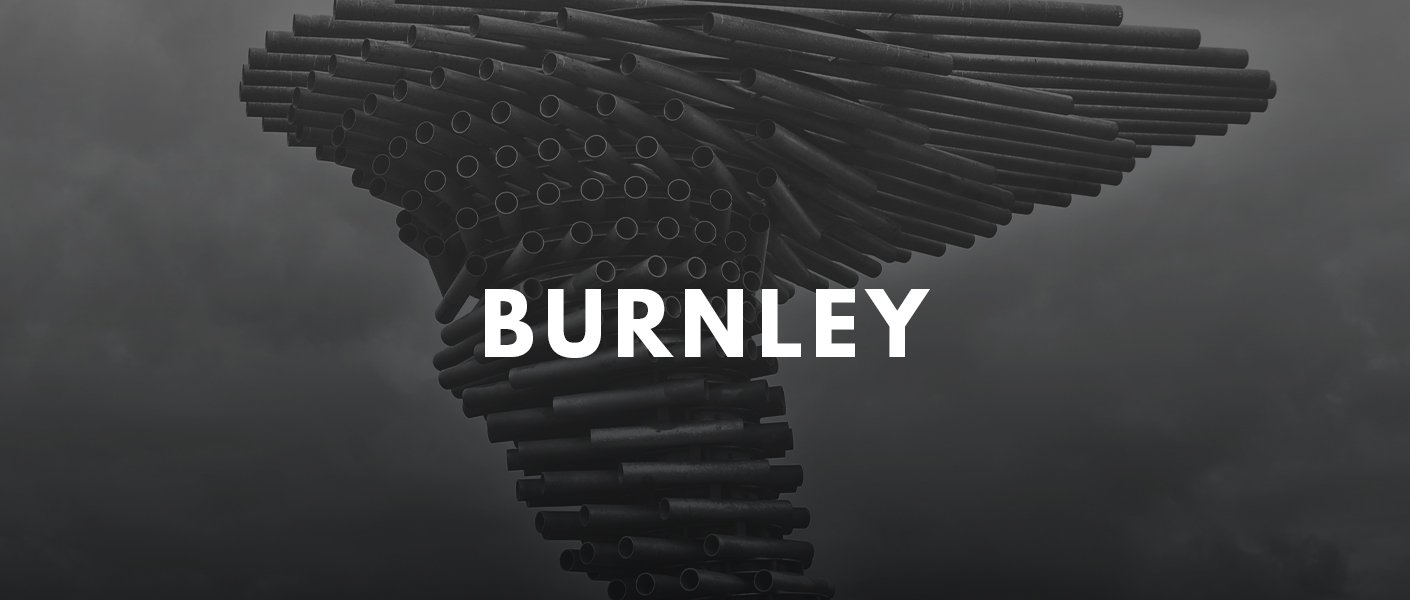 BURNLEY UPDATE